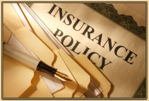 renters_insurance